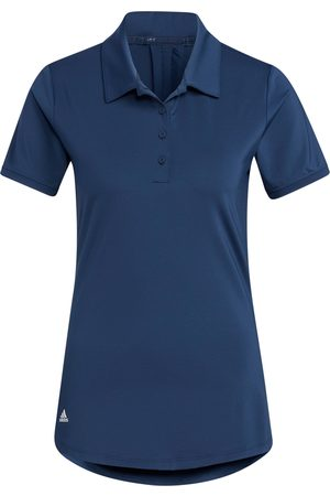 adidas Ultimate 365 Solid Poloshirt Damen