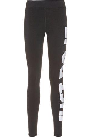 Nike Damen Leggings & Treggings - NSW Essential Leggings Damen