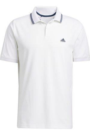 adidas Herren Poloshirts - Pique Poloshirt Herren