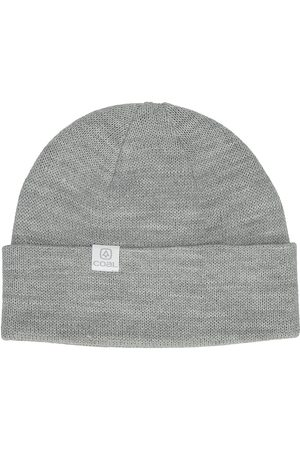 Coal Mützen - The FLT Beanie