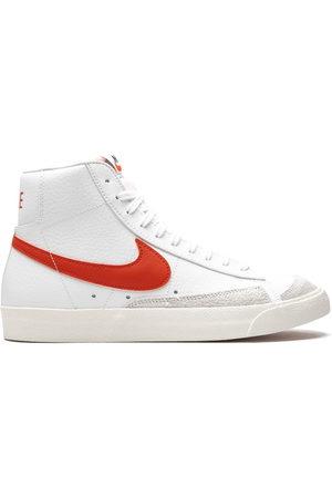 Nike Herren Blazer & Sakkos - Blazer Mid '77 VNTG sneakers