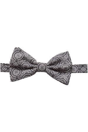 Dolce & Gabbana Herren Krawatten - Patterned bow tie