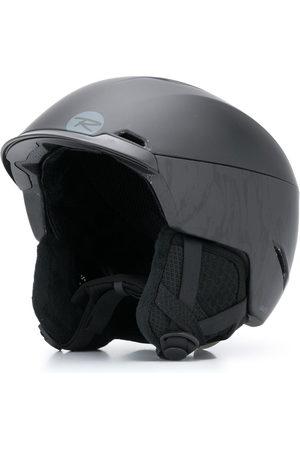 Rossignol Alta Impacts helmet