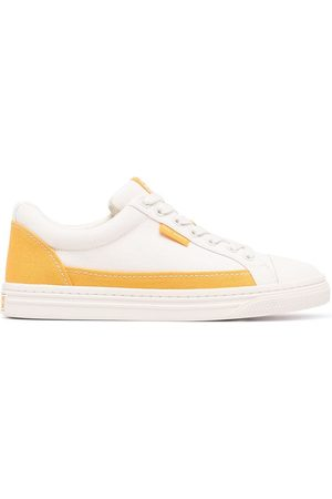 Tory Burch Court low-top sneakers