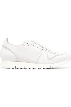 Buttero Low lace-up sneakers