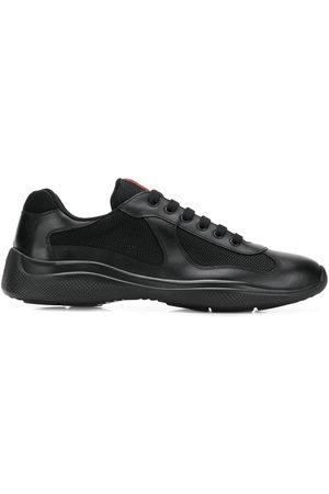 Prada Herren Sneakers - America's Cup sneakers