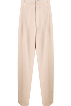 AMBUSH Wide-leg tailored trousers