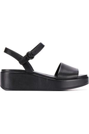 Camper Damen Sandalen - Misia ankle strap sandals