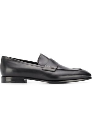 Prada Formal penny loafers