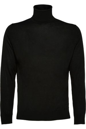 Prada Turtleneck jumper