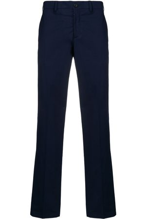 Prada Slim-fit chinos
