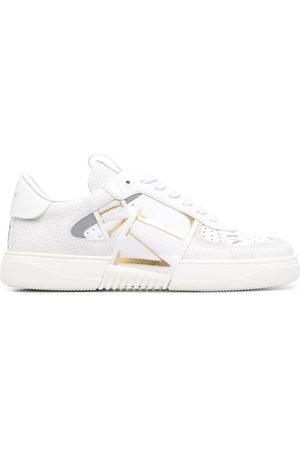 VALENTINO GARAVANI VL7N low-top sneakers