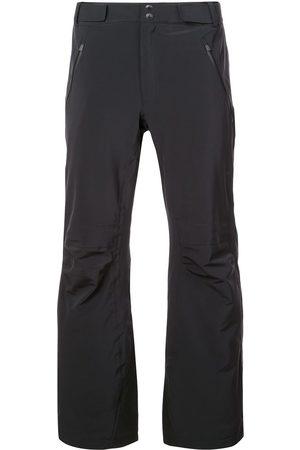 Aztech Herren Skianzüge - Team Aztech ski trousers