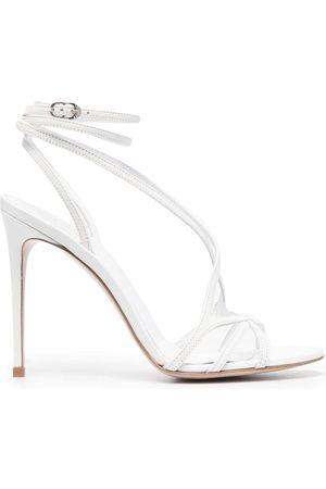LE SILLA Damen Sandalen - Belen 110mm sandals