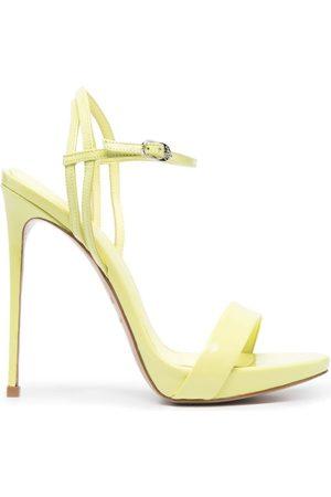 LE SILLA Gwen 120mm stiletto sandals