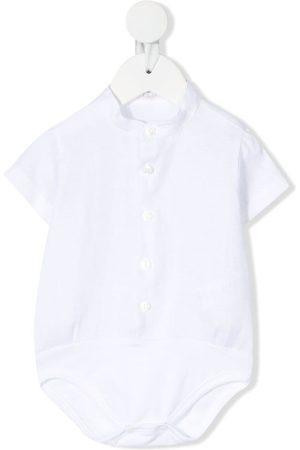 Le Bebé Enfant Baby Bodies - Shortsleeved shirt babygrow