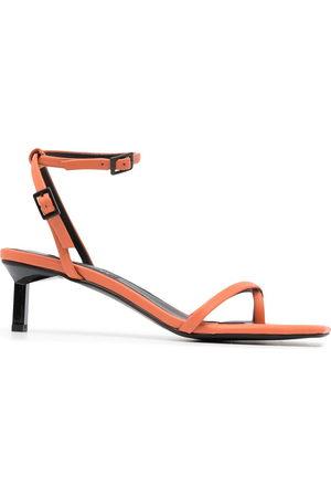 SENSO Damen Sandalen - Jamu III sandals