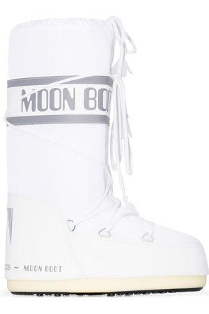 Moon Boot Damen Snowboots - Icon snow boots
