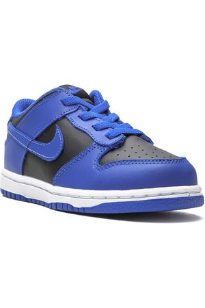 Nike Dunk Low TD sneakers