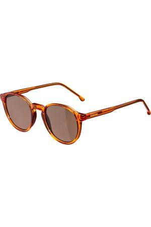 Komono Liam S6804 Sonnenbrille