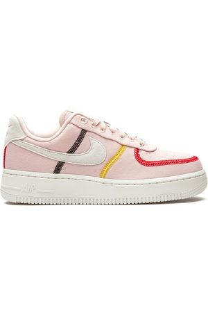 Nike Damen Sneakers - Air Force 1 '07 sneakers