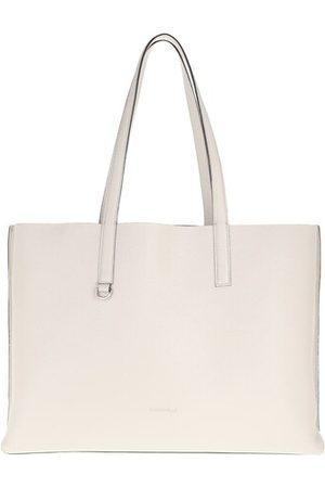 Coccinelle Damen Umhängetaschen - Crossbody Bags Martinee Shopper - in - Umhängetasche für Damen