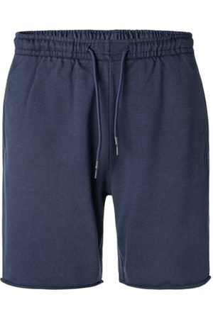 Scotch&Soda Herren Shorts - Sweatshorts 160747/0002