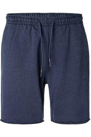 Scotch&Soda Shorts - Sweatshorts 160747/0002