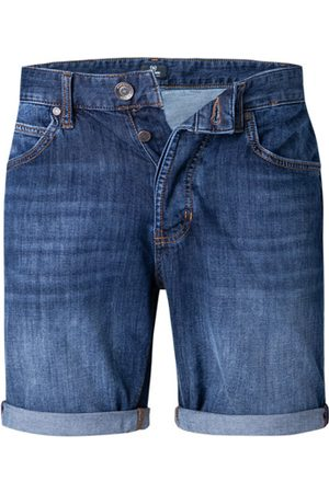 Strellson Jeansshorts Roby 30026801/422
