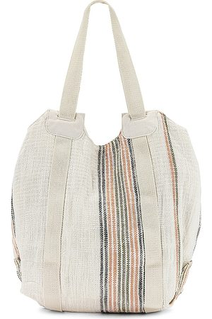 L*Space Katerina Beach Bag in - . Size all.