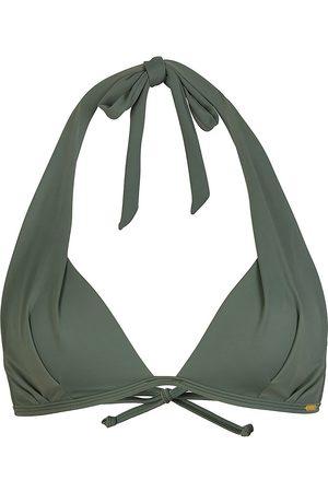 O'Neill Damen Bikinis - Sao Mix B Bikini Top