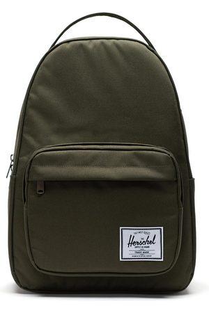 Herschel Rucksäcke - Miller Backpack