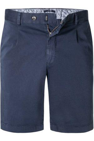 JOOP! Herren Shorts - Shorts Hakoon 30027476/405