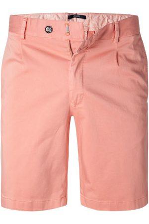 JOOP! Herren Shorts - Shorts Hakoon 30027476/636