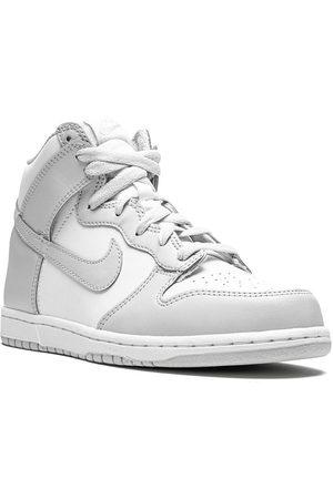 Nike Jungen Sneakers - Nike Dunk high-top sneakers