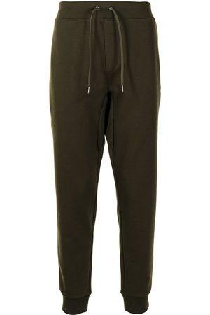 Polo Ralph Lauren Herren Jogginghosen - Drawstring-waist track pants
