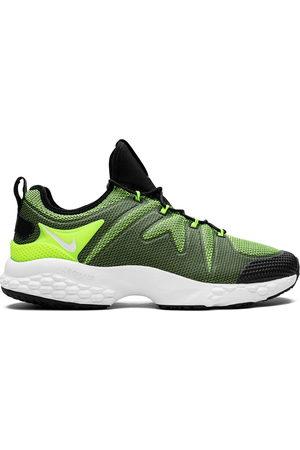 Nike X Kim Jones low-top sneakers