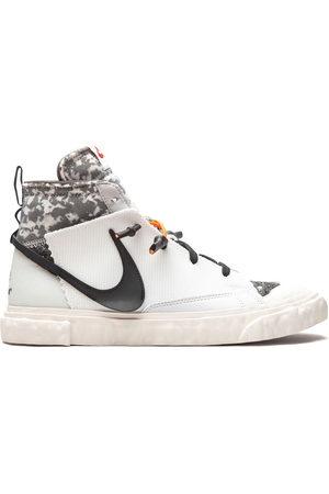 Nike Herren Blazer & Sakkos - X READYMADE Blazer Mid sneakers