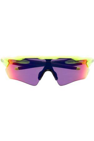 Oakley Multicoloured Radar EV Path sunglasses