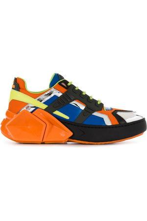 HIDE&JACK Sneakers - Silverstone low top sneakers