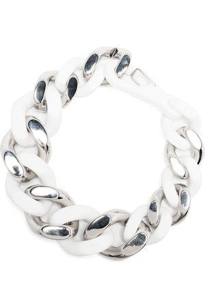 Philipp Plein Chunky chain necklace