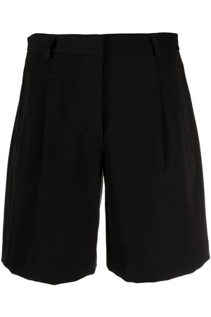 RAG&BONE Damen Shorts - Leslie tailored shorts