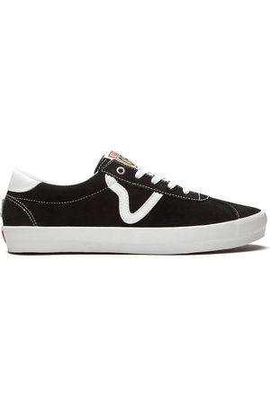 Vans Skate Sport sneakers