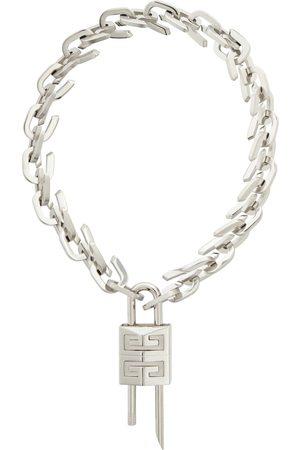Givenchy Halskette G Link