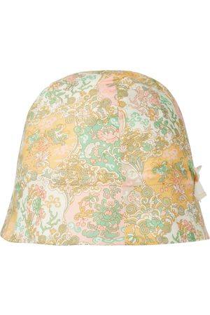 BONPOINT Baby Hut Grigri aus Baumwolle