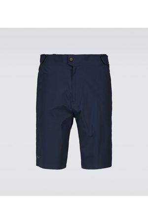 Sease Shorts Comfort mit Stretch-Anteil