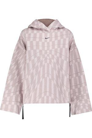 Nike Oversize Hoodie