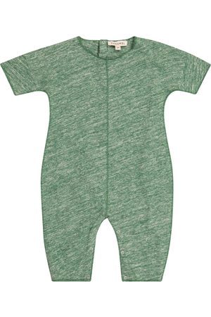 Caramel Baby Spieler Sea Grass