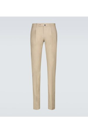 Incotex Chinohose High Comfort
