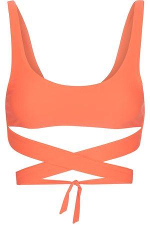 Jade Swim Bikini-Oberteil Bond